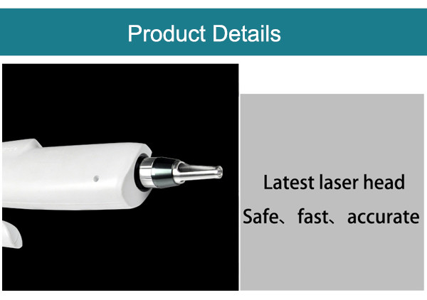 SW-868E DPL Hair Removal RF Nd Yag Laser Tattoo Removal Skin Rejuvenation multifunctional Beauty Machine