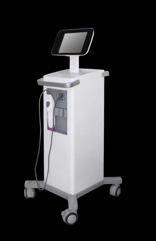Thermage FLX face lift beauty machine SW-FLX01